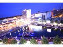 Liveuebertragung_Turandot_Bootshafen_2017_@Kiel-Marketing (1)