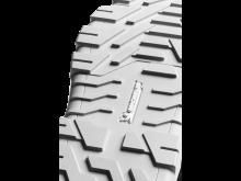 Kontroll-serien: Safety Grip-sula utvecklad tillsammans med Michelin