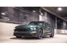 2019-Mustang-Bullitt