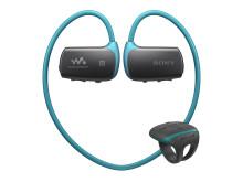 Walkman WS610_5