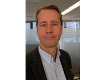 Johan Karlström