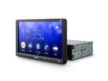 XAV-AX8050D_von_Sony (4)