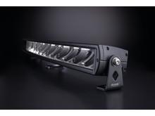 Arcum LED bar – Strands Lighting Division