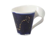 NewWave Stars Scorpio