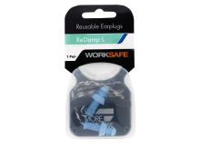 Worksafe ReDamp strl L 40210867