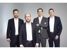 Geschäftsführung Deutsche Glasfaser