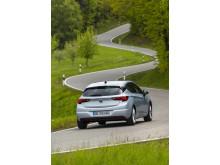 Opel-Astra-507805