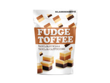 1007189_Fudgetoffee 180g