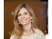 Mónica López-Monís
