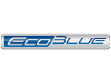 Ford_EcoBlue_logo