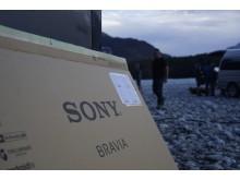 Sony_BRAVIA OLED_BTS_04