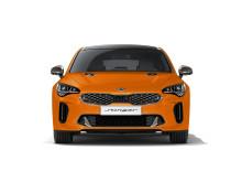 kia_stinger_my20_body_color_front_-_neon_orange_15092_88664
