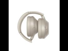 WH-1000XM4_silver (5)