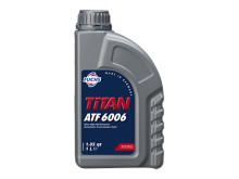 TITAN ATF 6006