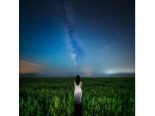 © Kimmo Kuisma, Finland, Entry, Open, Low Light, 2016 Sony World Photography Awards