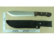 Knife 5