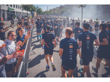 Eindrücke vom SportScheck RUN Augsburg 2019