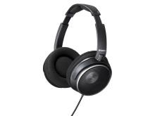 MDR-MA500 von Sony