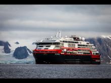 MS-Roald-Amundsen-Svalbard--HGR-138208- Foto_Oscar_Farrera_JPG
