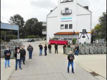 NEXT_lineInspect_Drohnenschulung_Newsroom_2