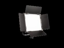 Walimex pro Rainbow RGBWW 50_100W 23034 23035 08