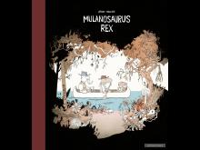 Mulanosaurus Rex.jpg
