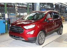 Nye Ford Ecosport 2017 Craiova (5)
