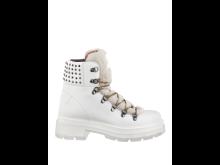 Bogner Shoes Women_22142102_SWANSEA_1_010_white