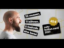 RTG_Header_Ruhrkulturcard_1920x900_02
