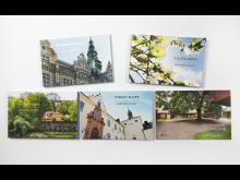 Nordiska museets kulturmiljöer