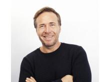 Michael Andreassen