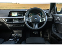 BMW Driver Recorder