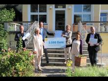 20-07-07 BEP Oberbayern Niederseeon