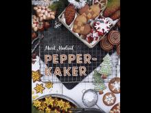 Pepperkaker.jpg