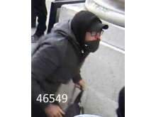 46549