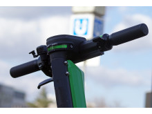 Elektromobilität kommt voran