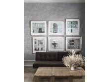 RoyalSilver_Image_roomshot_Livingroom_Item_4893_PR