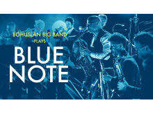 Bluenote-marknadsmaterial_1920x1080px