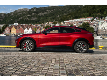 FORD_2020_MACH-E_NORWAY_02
