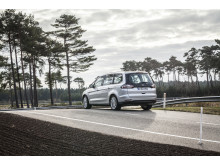 Ford Galaxy AWD (6)