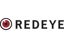 Redeye_Liggande