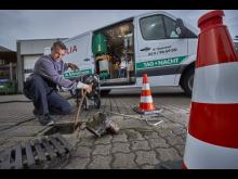 Onyx Rohr- und Kanal-Service 12.png