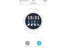 Face-It App