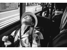 Jian Seng Soh, Malaysia, Entry, Open, Street Photography, 2017 Sony World Photography Awards