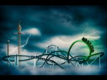 Monster_Pressbild_tom