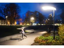 LED Trondheim