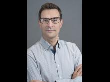 Steffen Feuerpeil neuer Chef der Mobil-Sparte von Sony