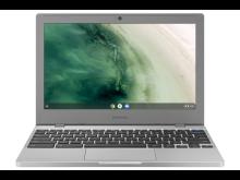 Samsung Chromebook 4_2