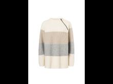 Bogner Fashion Woman_214-8677-6090-771_bustfront1_sample