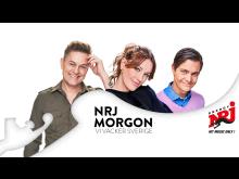 NRJ Morgon 2021.png